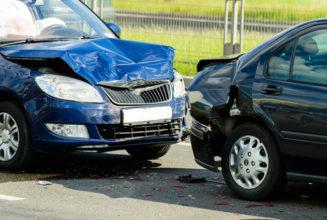 הרצאה גנרי תאונות דרכים