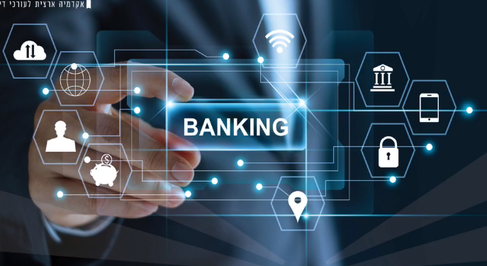 אתגרי המערכת הבנקאית והחוץ בנקאית בצל משבר הקורונה מפגש 4