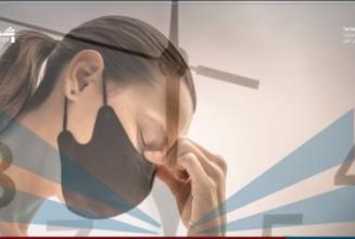 אתגרי קורונה ובריאות הנפש,טיפול מרפאתי כפוי ואנרוקסיה