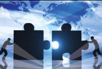 מושב ייחודי הסוקר את תחום המיזוגים והרכישות במדינות שונות בעולם