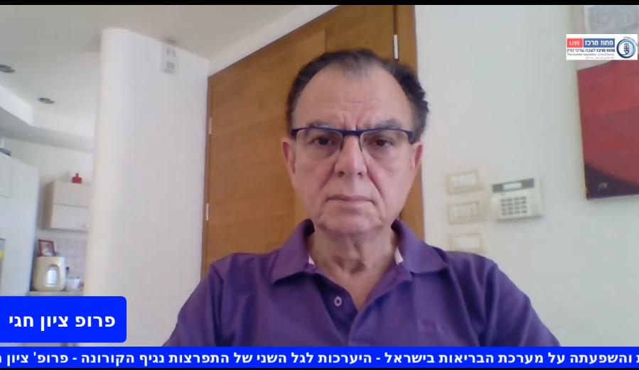 תפקידי ההסתדרות הרפואית והשפעתה על מערכת הבריאות בישראל