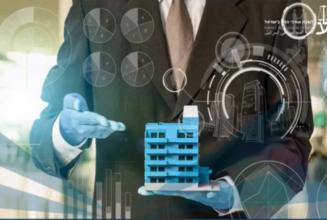 הסדרת רישום זכויות בעסקאות מורכבות במקרקעין
