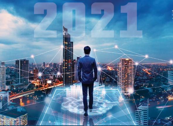 התחדשות עירונית 2021 לאן פנינו