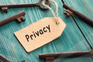 יום הגנת הפרטיות הבינלאומי אתגרי הפרטיות 2021