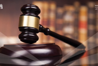 תובנות מכס השיפוט באשר ליציאת תקנות סדר הדין האזרחי החדשות אל הפועל הלכה למעשה